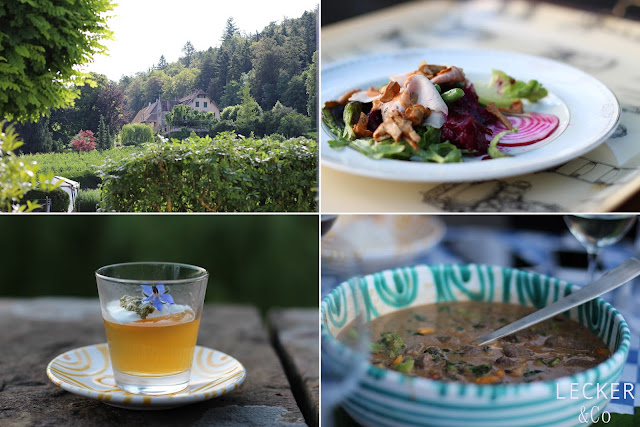 Foodblogger, lecker, Blog, Foodblog, Yummy, selbstgemacht, homemade, Blogger, Tina, Martina und Moritz, WDR, neckar, sulz am neckar, apfelgut, duttenhofersches apfelgut, meuth, neuner, duttenhof