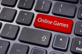 Game Online Terlaris Untuk Warnet