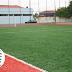 Inscrições para o Campeonato Municipal de Futebol Society seguem até dia 24