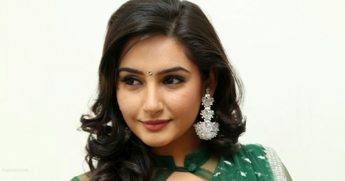 Ragini Dwivedi Hot - Serial Actress Hot Pics, telugu ...
