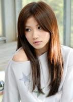 Li Qianna