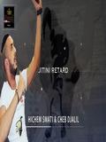 Cheb Djalil 2018 Jitini Retard