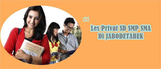 http://lesprivat-lge.blogspot.com/2016/07/global-excellent-les-privat-di-jakarta.html