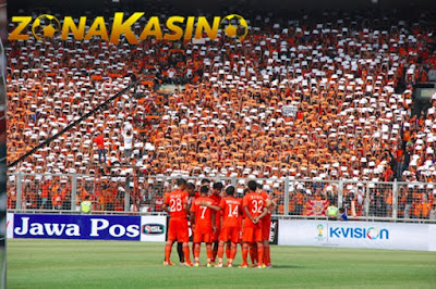 http://www.zonakasino.info/