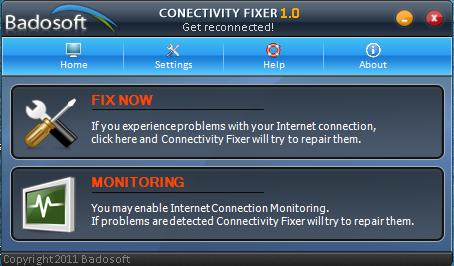 طريقة حل مشكلة Wifi وظهور X على الشبكة لاغلب نسخ الويندوز