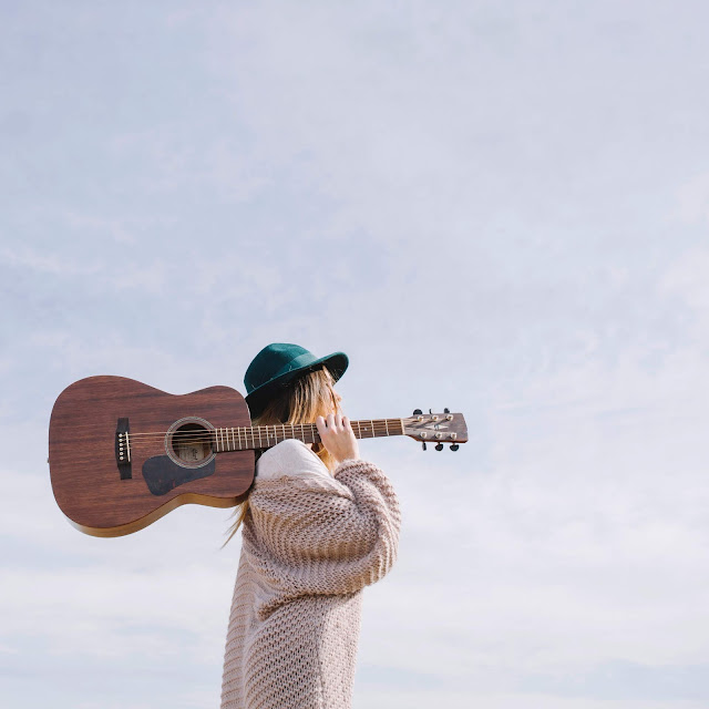 Songs to Listen to When You're Diagnosed with Cancer