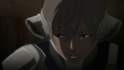 Juuni Taisen Episode 2 Subtitle Indonesia