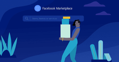 Facebook Marketplace Adds Buyer & Seller Ratings - How To