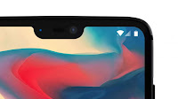 ONEPLUS 6 GETS OFFICIAL TEASE, EXPECT SPEED AND LOW-PRICE