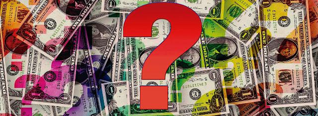 duvidas sobre taxa unica da pagina lucrativa