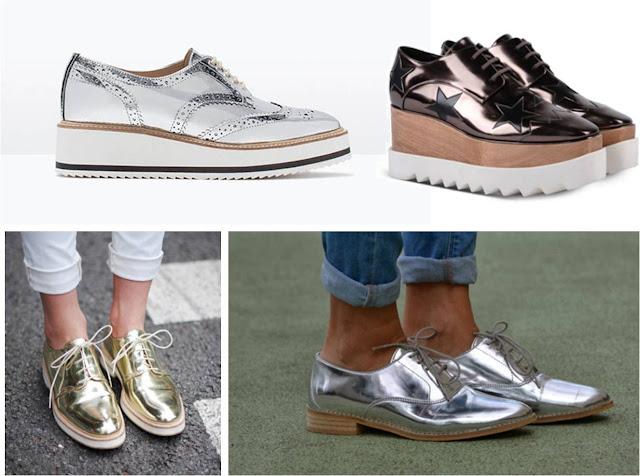 zapatos_metalicos