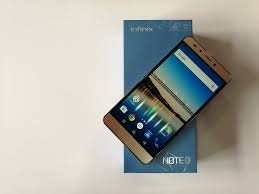 Top 10 Most Searched Android Phones Of 2016