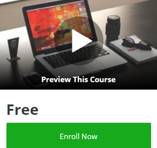udemy-coupon-codes-100-off-free-online-courses-promo-code-discounts-2017-beginners-guide-to-getting-organised