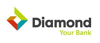 diamond-bank-transfer-codes-and-bank-balance-check