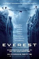 Film Everest (2015) Full Movie