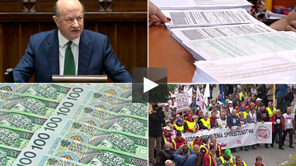 http://tvn24bis.pl/blog-rafala-hirscha,190/rok-2013-wedlug-hirscha-najwazniejsze-wydarzenia-gospodarcze-w-polsce,383398.html