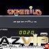 Agenius A1 Mini Nova Atualização V100 - 12/04/2019