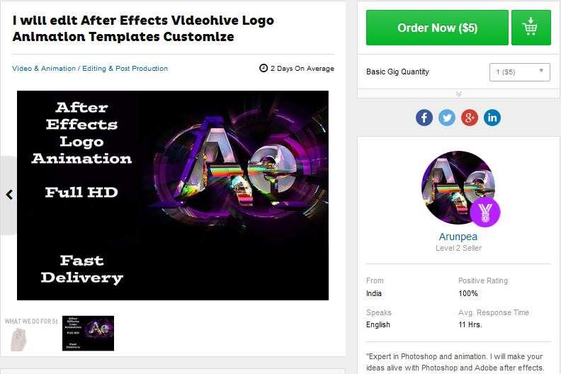 https://www.fiverr.com/arunpea/edit-after-effects-videohive-logo-animation-templates?arrived_from_manage_gigs=true&display_share=true