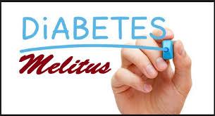 7 Penyebab Diabetes Melitus yang Seringkali Tak Disadari