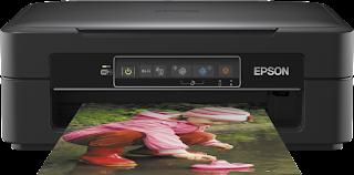 Epson XP-245 driver download Windows, Epson XP-245 driver download Mac, Epson XP-245 driver download Linux
