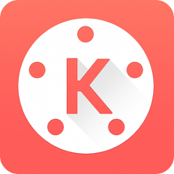 KineMaster - Pro Video Editor Mod Apk