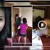 LAGI VIDEO: TERKINI ! MEMANG BERANI MATI MINAH NI!!! Inilah Wajah Nadia Nordin Yg Belasah SUAMI Sendiri & Kekasih Suami Sampai BOGEL ! JOM SHARE SEBELUM FB PADAM VIDEO NI...