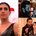 That's How Ragini Will Take Exit From Shivaay-Anika's Life In Star Plus Show Ishqbaaz