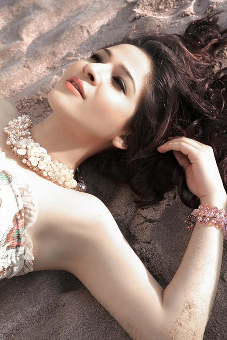 Showing Xxx Images For Xxx Of Ayesha Omer Xxx  Www -2713
