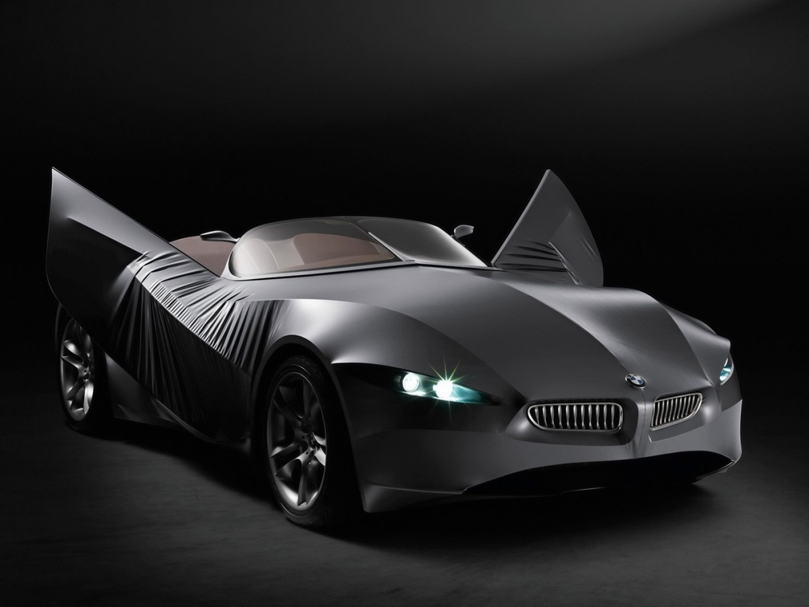 Bmw Cars Wallpapers Wallpaper Albums