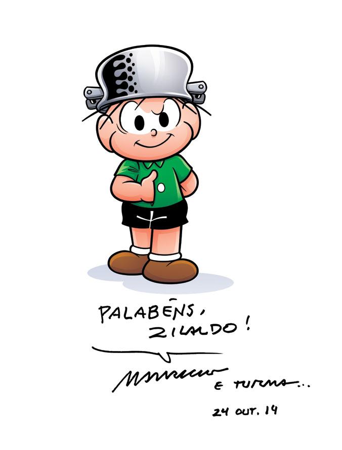 interna_mauricio_ziraldo.jpg (676×891)