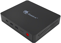 Beelink S2 64 GB