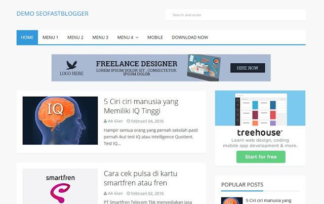 Demo-Seofastblogger-Responsive-Blogger-Template