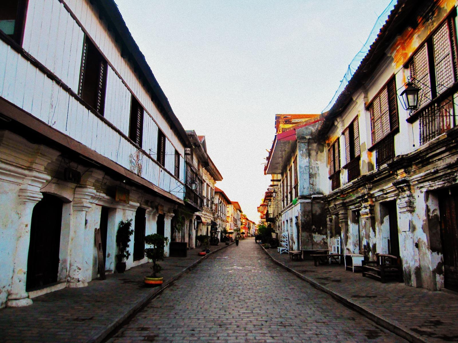 Take Me To The Nearest Gas Station >> Kookie Kulasa: My North Luzon Misadventure (Part 4)