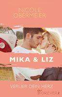 https://www.amazon.de/Mika-Liz-Verlier-dein-Herz-ebook/dp/B01MU7JL5Q
