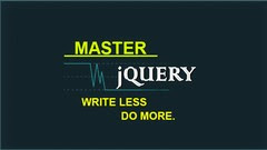 JQUERY TUTORIAL FOR BEGINNERS – LEARN JQUERY | UDEMY