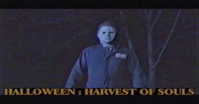 http://lifebetweenframes.blogspot.com/2013/11/jay-burlesons-halloween-harvest-of-souls.html