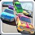 Daytona Rush MOD APK 1.9 (Unlimited Money)