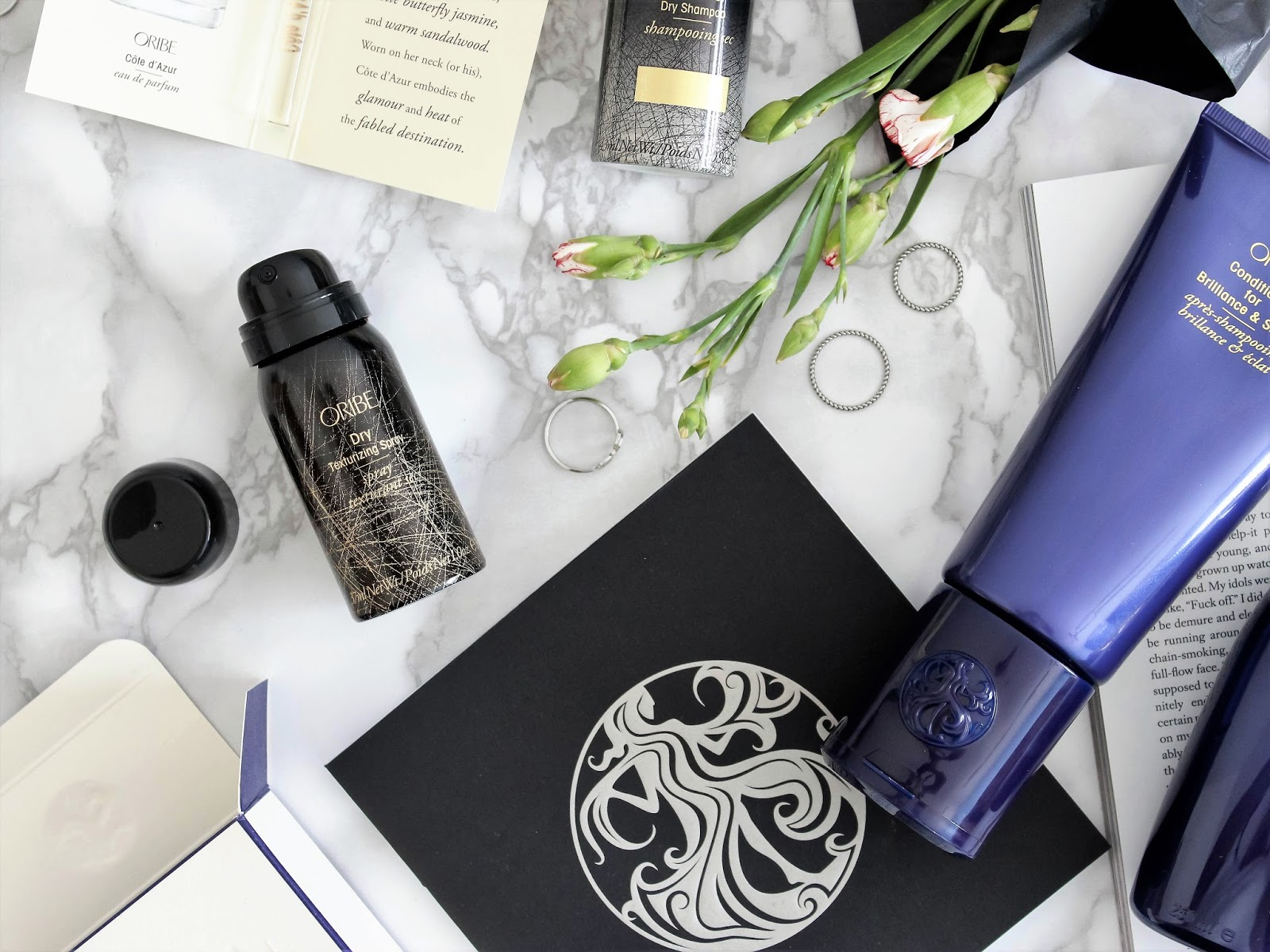 české blogy o kosmetice