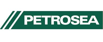 PT Petrosea Tbk