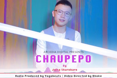 Download Audio | Juma Sharobaro - Cha Upepo