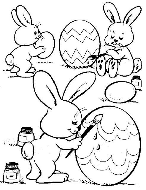 Best Easter egg Images Download