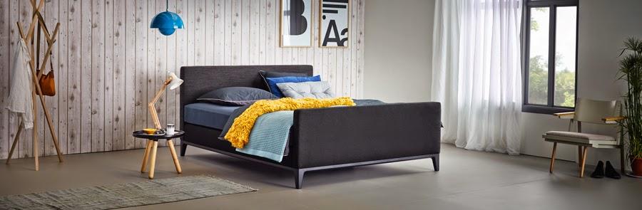 boxspringbetten bei shogazi in m nchen. Black Bedroom Furniture Sets. Home Design Ideas