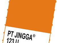 Lowongan Kerja PT. Jingga - Yogyakarta