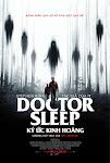 Doctor Sleep: Ký Ức Kinh Hoàng - Doctor Sleep