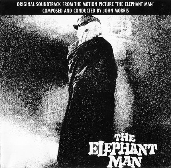 Morris Received Oscar And Grammy Nods For His Music THE ELEPHANT MAN