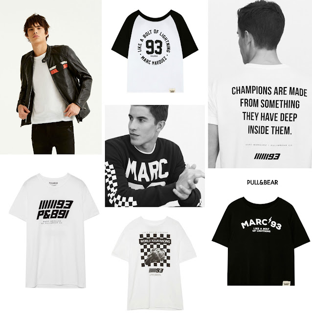 marc-marquez-pull-and-bear