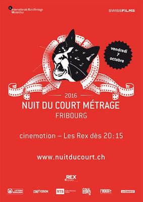 http://www.nuitducourt.ch/fribourg/