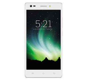 Lava Pixel V2 Smartphone Price | Full Specification | Review In Bangladesh