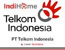 Lowongan Kerja PT Telkom Indonesia (Indihome) Pekanbaru Januari 2020