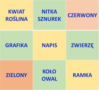 http://iwanna59.blogspot.com/2017/01/kartki-przez-cay-rok-styczen-2017.html